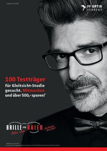 200100_Baier_B_09-10