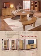 Tectona - Page 3