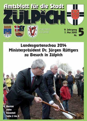 Hubert Schmitz GmbH Heizung - Bäder - Fliesen - Stadt Zülpich