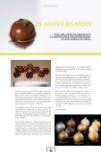 MESA 012 - Page 6