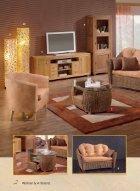 Wohnen-Ambiente - Seite 2