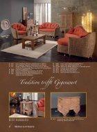 Wohnen-Ambiente - Page 6