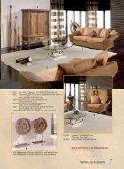 Wohnen-Ambiente - Seite 7