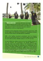 Post Graduate Programme - Page 7