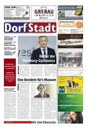 DorfStadt 11-2016