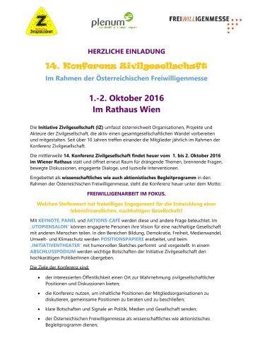 Programm_-14-Konferenz-Zivilgesellschaft