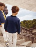 Little Style Magazine | KIDS.FASHION.TRENDS - Page 3