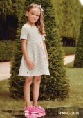 Little Style Magazine | KIDS.FASHION.TRENDS - Page 4