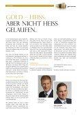 pro aurum Magazin - 2/2016 - Seite 3