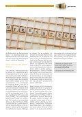pro aurum Magazin - 2/2016 - Seite 5