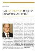 pro aurum Magazin - 2/2016 - Seite 6