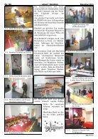 Dedinghausen aktuell 469 - Page 5
