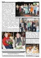 Dedinghausen aktuell 469 - Page 7