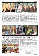 Dedinghausen aktuell 472 - Page 5