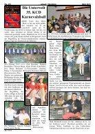 Dedinghausen aktuell 472 - Page 6
