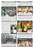 Dedinghausen aktuell 472 - Page 7