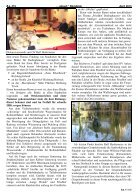 Dedinghausen aktuell 473 - Page 5