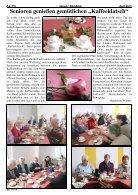 Dedinghausen aktuell 473 - Page 6