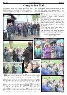Dedinghausen aktuell 474 - Page 5