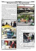 Dedinghausen aktuell 474 - Page 6