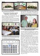 Dedinghausen aktuell 476 - Seite 4