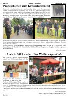Dedinghausen aktuell 476 - Seite 6
