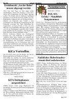Dedinghausen aktuell 476 - Seite 7