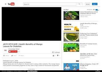 https---www_youtube_com-watch-v=55oCZaUeBNg