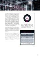 Software Defined Storage Rev. 2.0 - TN - Page 3