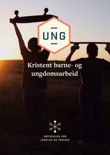 UNG_brosjyre_trykk[5]