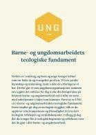 UNG_brosjyre_trykk[5] - Page 2