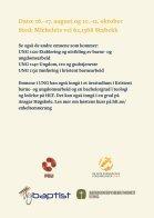 UNG_brosjyre_trykk[5] - Page 3