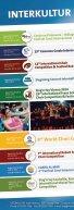 Sing'n'Joy Louisville 2013 - Program Book - Page 2