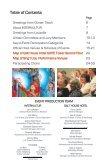 Sing'n'Joy Louisville 2013 - Program Book - Page 6