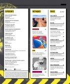 revistarulez_ed01_baixa - Page 5