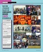 revistarulez_ed01_baixa - Page 6