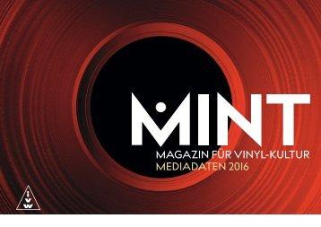 MINT_Mediadaten_2016