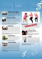 Blokhus Musikuge 2016 Program - Page 3
