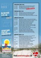 Blokhus Musikuge 2016 Program - Page 4