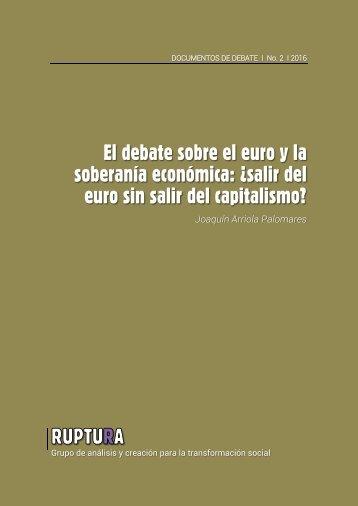 dossier-euro