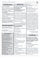 Anzeiger–32-2016 - Seite 3