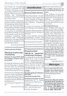 Anzeiger–32-2016 - Seite 4