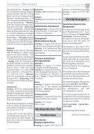 Anzeiger–32-2016 - Seite 6