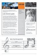 Anzeiger–32-2016 - Seite 7