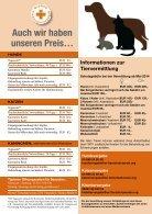 Tierfreund 15/01 - Seite 2