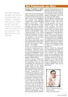 Tierfreund 15/01 - Seite 3