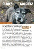Tierfreund 15/01 - Seite 6