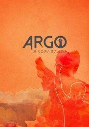 portifolio#argo