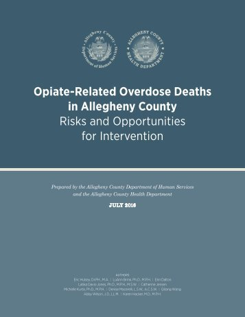 Opiate-Related-Overdose-Deaths-in-Allegheny-County
