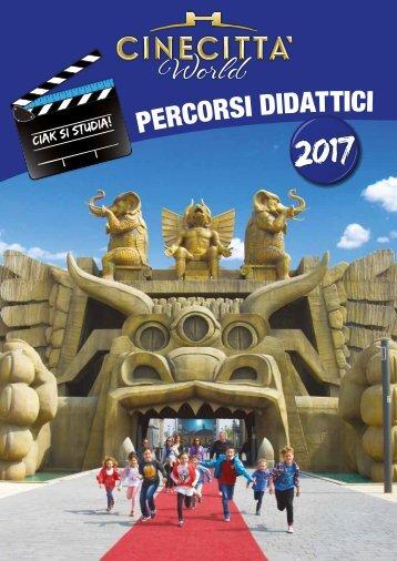 brochure-scuole-2017